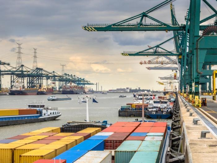 En 2021, el 39% de las exportadoras han dejado de despachar