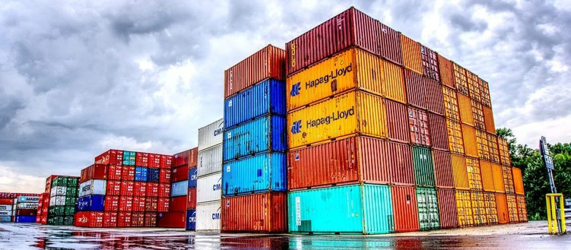 contenedores-maritimos-septiembre-2017-960x500